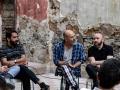 SOLAR_Islario-Encuentro-(10)